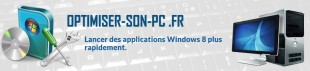 Optimiser son pc