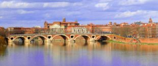 immobilier-neuf-toulouse-investir
